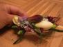 Květinové doplňky
