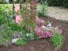 Zahrada Penzionu Kamélie